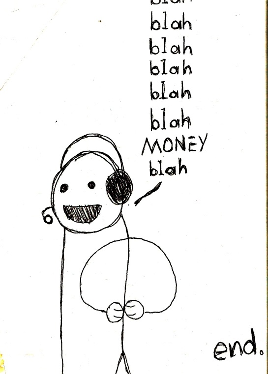 078-blah-blah-blah-money-end